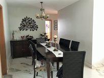 Apartamento com 4 quartos e Seguranca interna, Belo Horizonte, Buritis, por R$ 720.000
