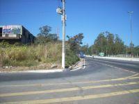 Terreno com Possui divida, Belo Horizonte, Buritis, por R$ 15.000.000