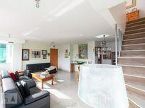 Cobertura com 3 quartos e Suites, Belo Horizonte, Buritis, por R$ 630.000