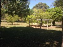 Fazenda com 4 quartos e Possui divida, Minas Gerais, Esmeraldas, por R$ 1.750.000