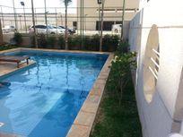 Cobertura com 2 quartos e Churrasqueira, Belo Horizonte, Castelo, por R$ 340.000