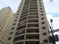 Cobertura com 3 Quartos à Venda, 210 m², Próximo do Metro
