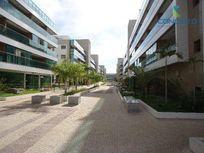 Cobertura residencial à venda, Asa Norte, Brasília - CO0014.