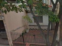 Terreno Residencial à venda, Jardim Anália Franco, São Paulo - TE0419.