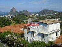Hotel comercial à venda, Santa Teresa, Rio de Janeiro.