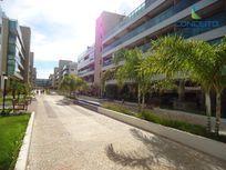 Kitnet residencial à venda, Asa Norte, Brasília.