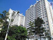 Apartamento à venda, Vila Monumento, São Paulo.