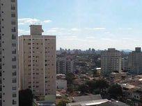 Sala  comercial à venda, Saúde, São Paulo.