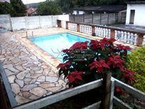Chácara com 3 quartos e Aceita negociacao na 02, São Bernardo do Campo, Centro, por R$ 750.000