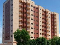 Apartamento a venda, Colina de Laranjeiras