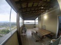 Apartamento a venda, Jardim Limoeiro