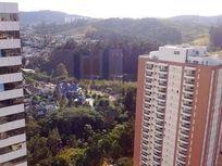 Cobertura Duplex - 160 m² au - 3 suítes - 3 vagas