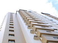Flat residencial à venda, Santana, São Paulo.