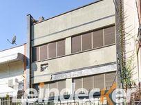 Casa residencial à venda, Bom Fim, Porto Alegre - CA0079.