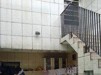 Sobrado residencial à venda, Jardim Santa Maria, São Paulo.