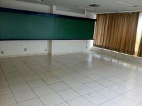 Prédio comercial para locação, Centro, São José do Rio Preto.