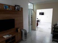 Casa residencial à venda, Residencial Colina Sul I, Bady Bassitt.