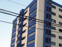 Sala Comercial para locação, Itaquera, São Paulo - SA0093.