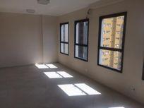 Sala à venda, 44 m² por R$ 220.000 - Centro - São José dos Campos/SP