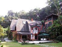 Altíssimo Padrão Forest Hills -Granja Viana, Jandira