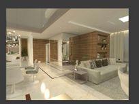DELUX - Cobertura Duplex à venda na Vila Mariana