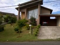 Casa residencial, Paysage Noble, Vargem Grande Paulista.