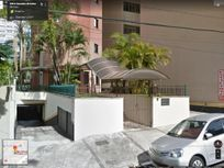 Flat residencial à venda, Bela Vista, São Paulo.