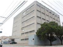 Prédio comercial à venda, Brás, São Paulo.