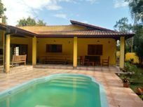Casa residencial à venda, Jardim Colibri, Cotia.