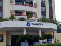 Flat residencial à venda, Parque Campolim, Sorocaba - FL0010.