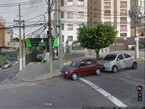 Galpão comercial para venda e locação, Aclimação, São Paulo - GA0448.