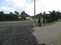Área comercial à venda, Bairro Itapema, Itatiba.