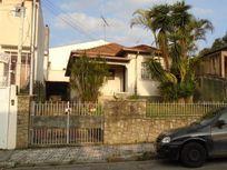 Terreno residencial à venda, Jardim do Mar, São Bernardo do Campo - TE4356.