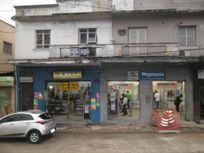 Sala comercial para venda/locação, no centro de Itaquera,.