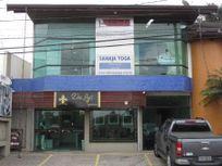Prédio à venda, 382 m² por R$ 2.340.000 - Centro - Vinhedo/SP