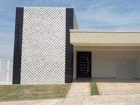 Casa residencial à venda, Loteamento Recanto do Lago, São José do Rio Preto.