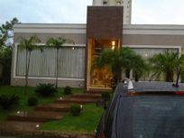 Casa residencial à venda, Jardim Aquárius, São José dos Campos - CA0976.