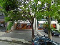 Loja Comercial Alto Padrão Para Venda Ou Locação, 696 m² - Rua Haddock Lobo, 1583 - Jardins - São Paulo/SP - LO0195
