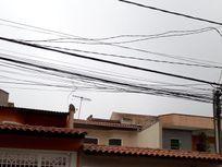 Sobrado residencial para locação, Jardim Palermo, São Bernardo do Campo - SO20494.