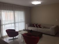 Apartamento residencial para venda e locação, Paralela, Salvador.