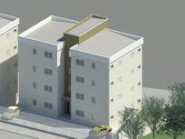 Kitnet residencial à venda, Jardim Simus, Sorocaba - KN0276.