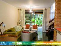 Casa em condomínio na Riviera de São Lourenço