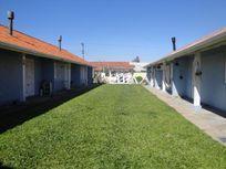Casa em condomínio fechado com piscina á 500 m do mar, Centro, Imbé.