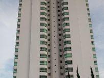 Apartamento com 3 dormitórios à venda, 150 m² por R$ 960.000 - Jardim do Mar - São Bernardo do Campo/SP