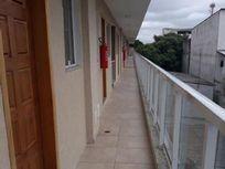 Studio com 1 dormitório à venda, 30 m² por R$ 149.000 - Vila Ré - São Paulo/SP
