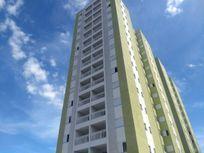 Apartamento residencial à venda, Jardim das Acácias, São Bernardo do Campo.