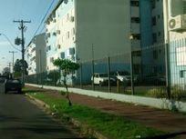 Apartamento 2D Rubem Berta próx. Av. Baltazar