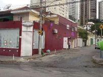 Prédio  comercial à venda, Santana, São Paulo.