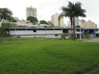 Área comercial à venda, Centro, na Rua do Porto ,Piracicaba.