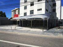 Loja comercial à venda, Meireles, Fortaleza.